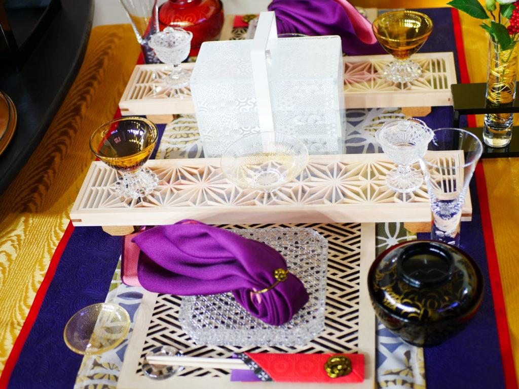 テーブルウエアフェスティバル2020